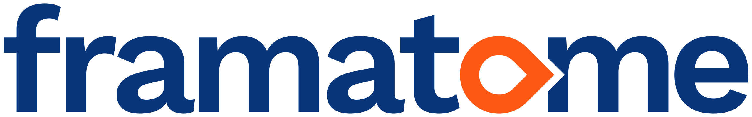 2560px_Framatome_logo.png