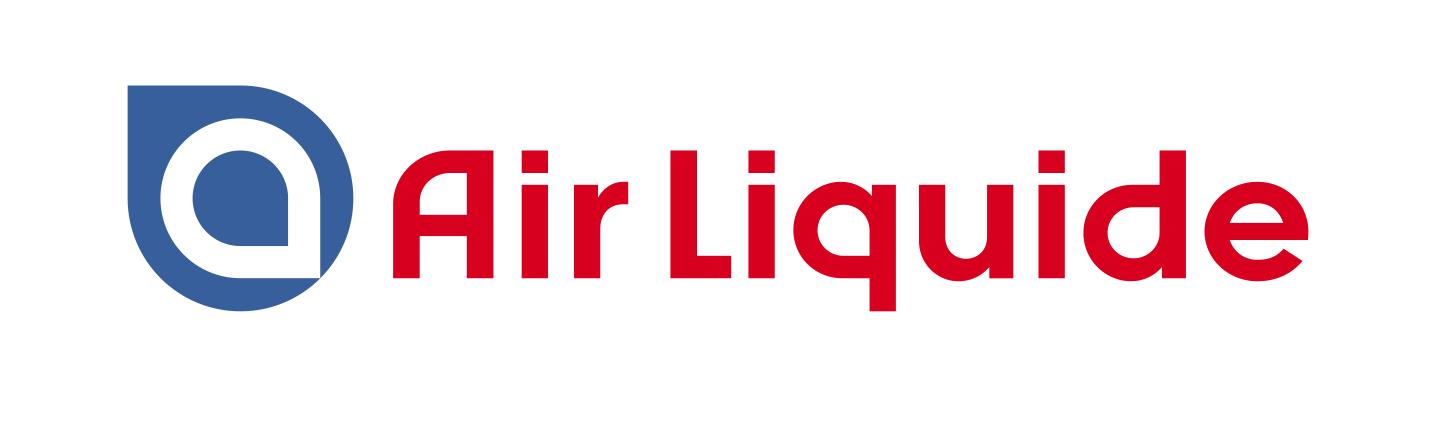 AIR_LIQUIDE_1.jpg