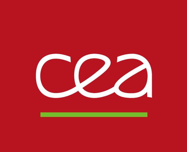CEA_logo_couleurs.png