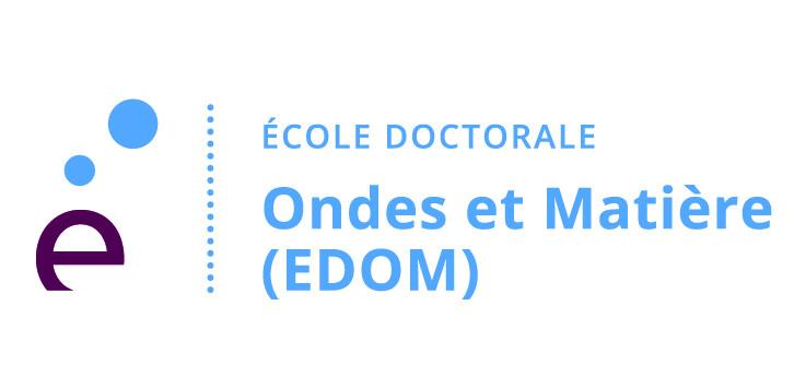 ED288_rogne_.png