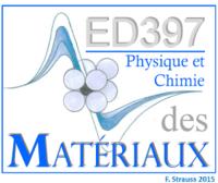 ED397_logo_2bis.png