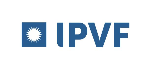 IPVF_capture.png