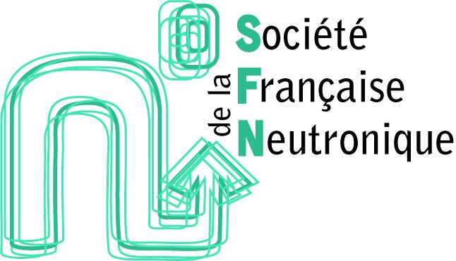 LogoSFN.png