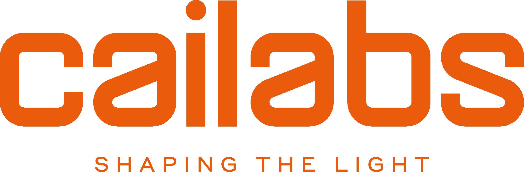 Logo_Cailabs_Orange_Baseline300ppi.png