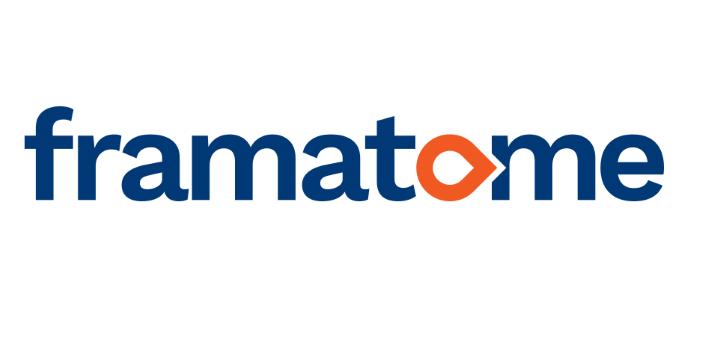 Logo_FramatomeOK.png