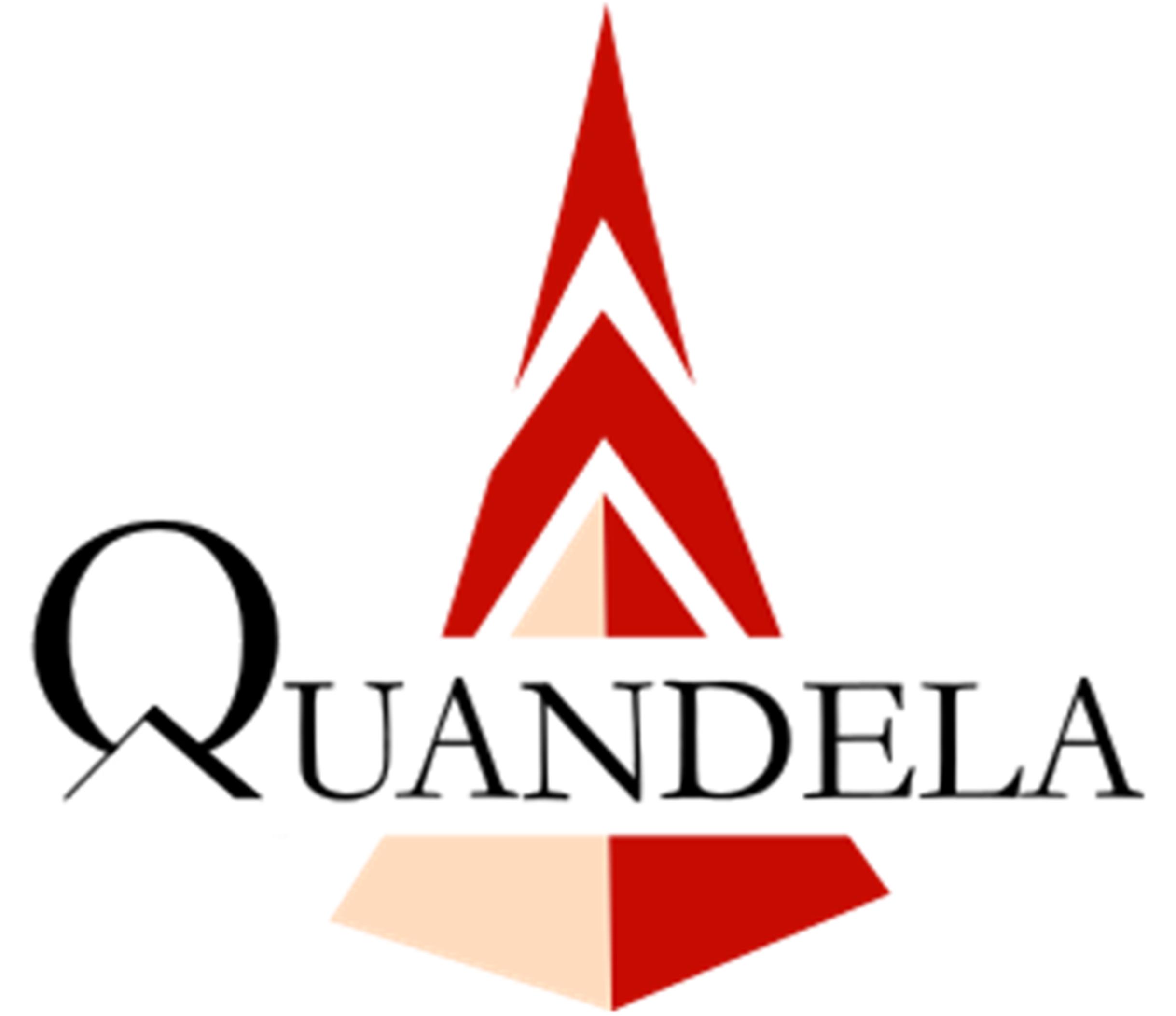 Quandela_1.png