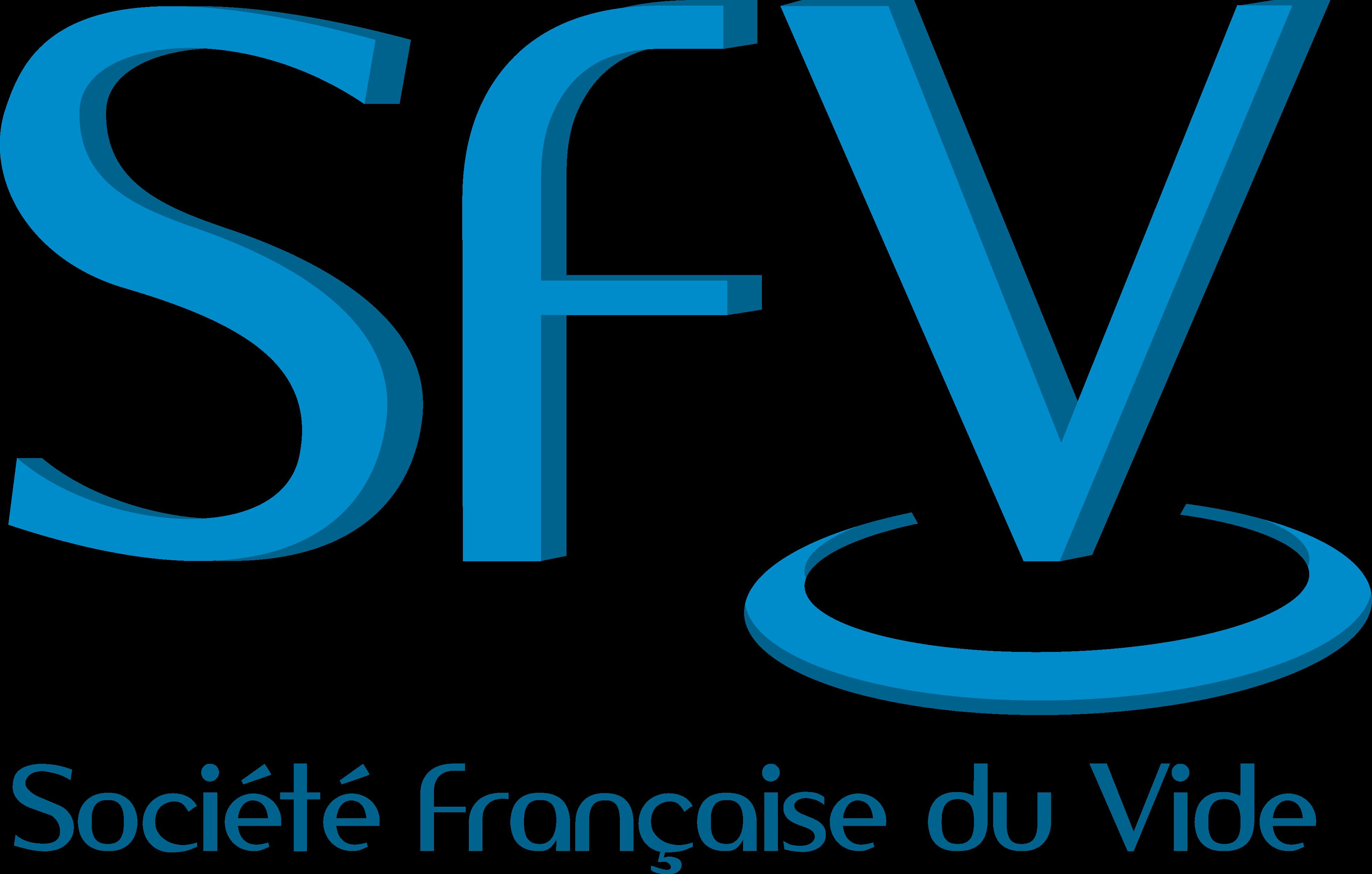 SFV_Logo_SocieteFrancaiseduVide.png