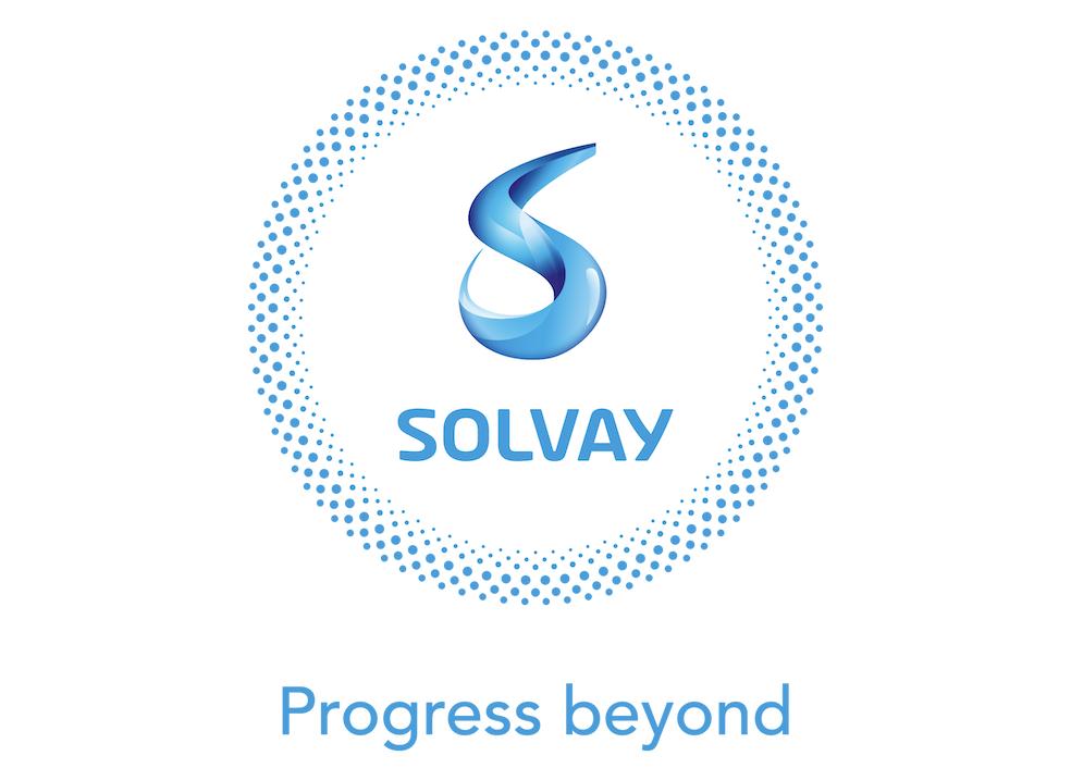 Solvay_capture.png