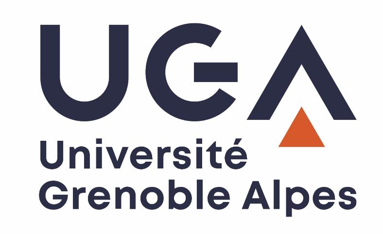 UGA_revu.png