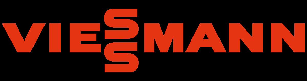 Viessmann_logo_garanka_1.png