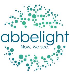 abbelight_rogne_.png