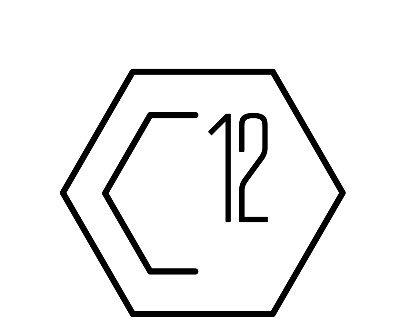 c12_logo_rogne_.png