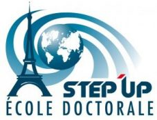 cropped_logo_STEP_UP_STEP_UP_300x234_3_1_227x174.jpg