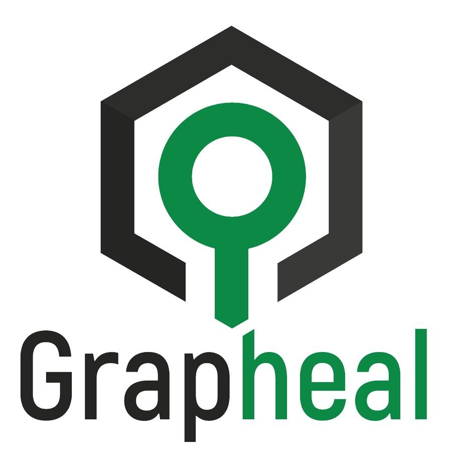 grapheal.png