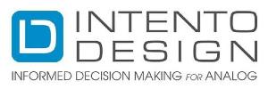 intento_design_rogne_.png