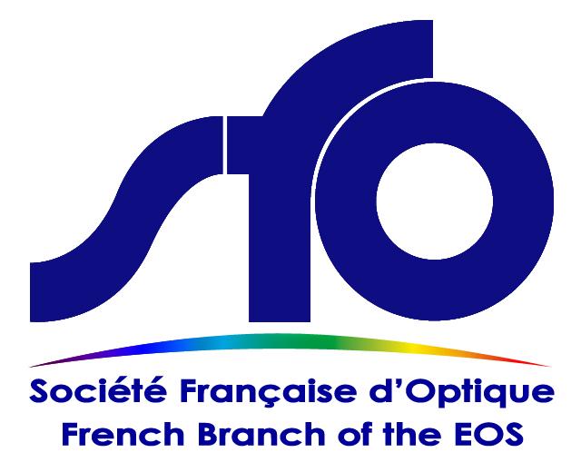 logo_avecEOS_v4.jpg