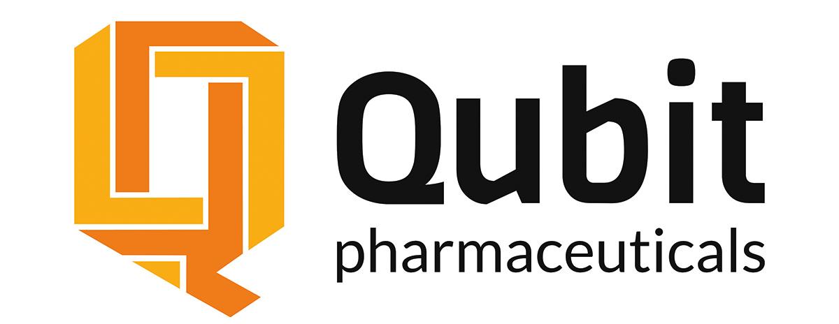qubit_pharmaceuticals_rogne_.png